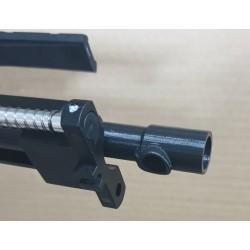 LH AUG eF88 t-piece