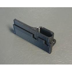 HLF ARP9 retro solid mag...