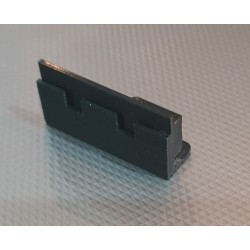 Mag terminal adapter for...